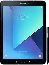 Vender móvil Samsung Galaxy Tab S3 9.7 SM-T825 3G. Recycle your used mobile and earn money - ZONZOO