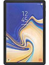 Cambia o recicla tu movil Samsung Galaxy Tab S4 10.5 WiFi LTE 256GB por dinero