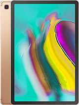 Cambia o recicla tu movil Samsung Galaxy Tab S5e 10.5 4G 128GB (2019) por dinero