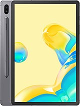 Cambia o recicla tu movil Samsung Galaxy Tab S6 10.5 256GB 5G (2019) por dinero