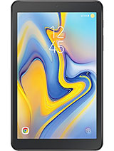 Vender móvil Samsung Galaxy Tab A 8.0 32GB 4G (2018). Recycle your used mobile and earn money - ZONZOO