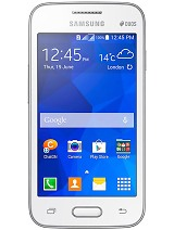 Vender móvil Samsung Galaxy Trend 2 Lite G318. Recycle your used mobile and earn money - ZONZOO
