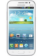 Vender móvil Samsung Galaxy Win i8550. Recycle your used mobile and earn money - ZONZOO