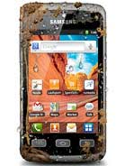 Vender móvil Samsung S5690 Galaxy Xcover. Recycle your used mobile and earn money - ZONZOO
