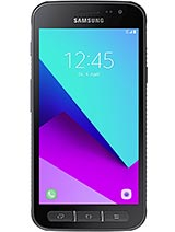 Vender móvil Samsung Galaxy Xcover 4. Recycle your used mobile and earn money - ZONZOO