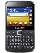 Vender móvil Samsung Galaxy Y Pro B5510. Recycle your used mobile and earn money - ZONZOO