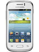 Vender móvil Samsung Galaxy Young S6310. Recycle your used mobile and earn money - ZONZOO