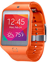 Vender móvil Samsung Gear 2 Neo. Recycle your used mobile and earn money - ZONZOO