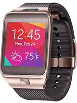 Vender móvil Samsung Gear 2. Recycle your used mobile and earn money - ZONZOO