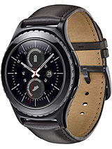 Vender móvil Samsung Gear S2 Classic 3G. Recycle your used mobile and earn money - ZONZOO
