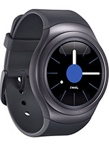 Vender móvil Samsung Gear S2 3G. Recycle your used mobile and earn money - ZONZOO