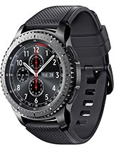 Vender móvil Samsung Galaxy Gear S3 Frontier. Recycle your used mobile and earn money - ZONZOO