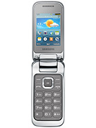 Vender móvil Samsung C3595. Recycle your used mobile and earn money - ZONZOO