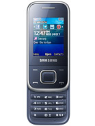 Vender móvil Samsung GT-E2350B. Recycle your used mobile and earn money - ZONZOO