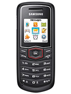 Vender móvil Samsung GT-E1081T. Recycle your used mobile and earn money - ZONZOO