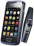 Vender móvil Samsung Galaxy Beam i8520. Recycle your used mobile and earn money - ZONZOO