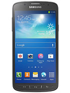 Vender móvil Samsung Galaxy S4 i9295 Active. Recycle your used mobile and earn money - ZONZOO
