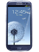 Vender móvil Samsung Galaxy S3 i9300. Recycle your used mobile and earn money - ZONZOO