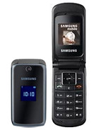 Vender móvil Samsung M310. Recycle your used mobile and earn money - ZONZOO