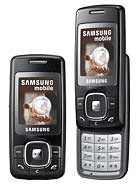 Vender móvil Samsung M610. Recycle your used mobile and earn money - ZONZOO