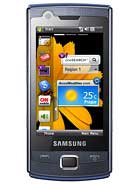 Vender móvil Samsung B7300 Omnia Lite. Recycle your used mobile and earn money - ZONZOO