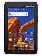 Vender móvil Samsung Galaxy Tab P1010 WiFi. Recycle your used mobile and earn money - ZONZOO