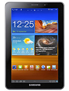 Vender móvil Samsung P6810 Galaxy Tab 7.7. Recycle your used mobile and earn money - ZONZOO