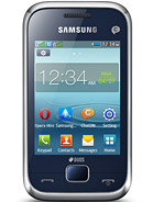 Vender móvil Samsung GT-C3310. Recycle your used mobile and earn money - ZONZOO