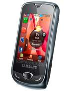 Vender móvil Samsung S3370. Recycle your used mobile and earn money - ZONZOO