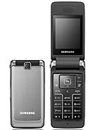 Vender móvil Samsung S3600. Recycle your used mobile and earn money - ZONZOO