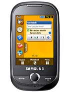 Vender móvil Samsung S3650 Genio Touch. Recycle your used mobile and earn money - ZONZOO