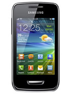 Vender móvil Samsung Galaxy Wave Y S5380. Recycle your used mobile and earn money - ZONZOO