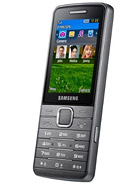 Vender móvil Samsung S5610. Recycle your used mobile and earn money - ZONZOO