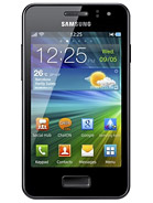 Vender móvil Samsung M S7250. Recycle your used mobile and earn money - ZONZOO