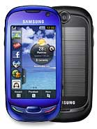 Vender móvil Samsung S7550 Blue Earth. Recycle your used mobile and earn money - ZONZOO