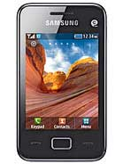Vender móvil Samsung Star 3 S5229. Recycle your used mobile and earn money - ZONZOO