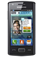 Vender móvil Samsung S5780. Recycle your used mobile and earn money - ZONZOO