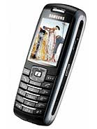 Vender móvil Samsung X700. Recycle your used mobile and earn money - ZONZOO