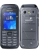 Vender móvil Samsung Xcover 550. Recycle your used mobile and earn money - ZONZOO