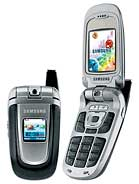 Vender móvil Samsung Z140. Recycle your used mobile and earn money - ZONZOO