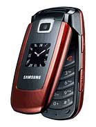 Vender móvil Samsung Z230. Recycle your used mobile and earn money - ZONZOO