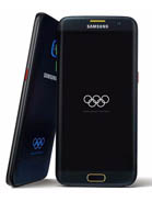 Cambia o recicla tu movil Samsung Galaxy S7 Olympic Games Limited Edition 128GB por dinero