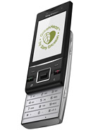 Vender móvil Sony Hazel J20i. Recycle your used mobile and earn money - ZONZOO