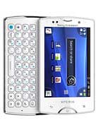 Vender móvil Sony Xperia Mini Pro. Recycle your used mobile and earn money - ZONZOO