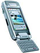 Vender móvil Sony P910i. Recycle your used mobile and earn money - ZONZOO