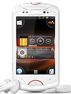 Cambia o recicla tu movil Sony Live with Walkman por dinero