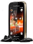 Vender móvil Sony Mix Walkman. Recycle your used mobile and earn money - ZONZOO