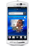 Vender móvil Sony Xperia Neo V. Recycle your used mobile and earn money - ZONZOO
