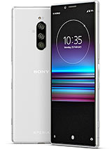 Vender móvil Sony Xperia 1 64GB. Recycle your used mobile and earn money - ZONZOO
