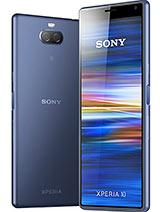 Cambia o recicla tu movil Sony Xperia 10 64GB por dinero